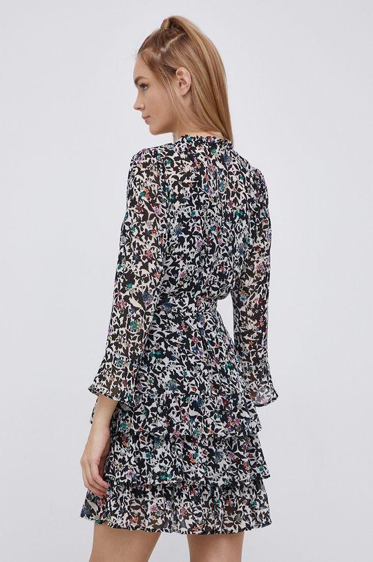 Only - Šaty  45% Polyester, 55% Recyklovaný polyester