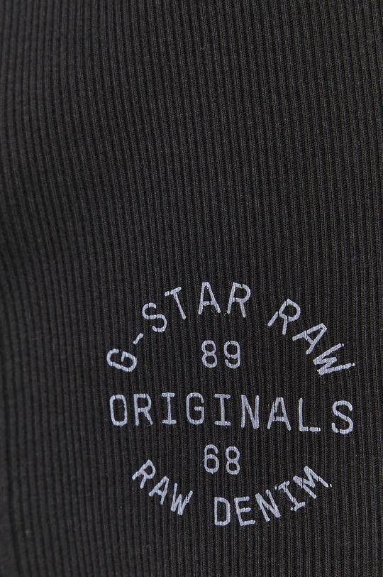 G-Star Raw - Šaty