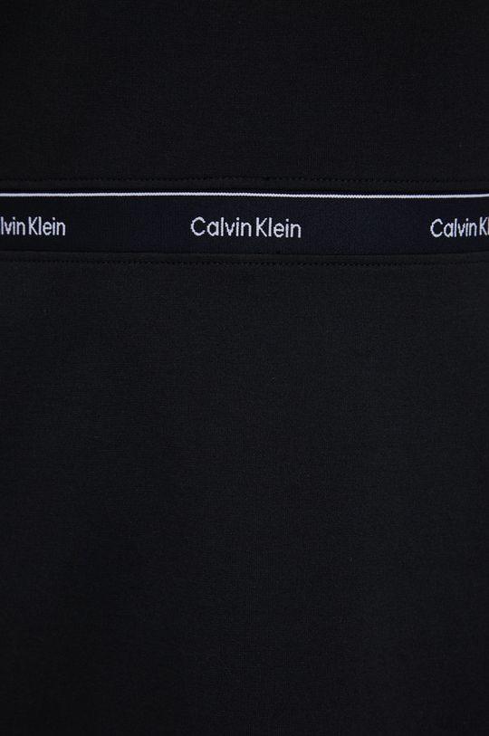 Calvin Klein - Šaty Dámský
