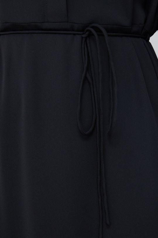 Calvin Klein - Sukienka Damski