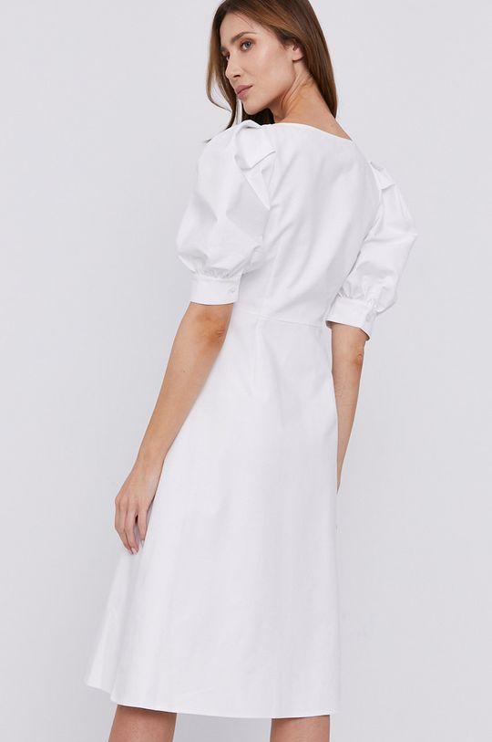 Miss Sixty - Sukienka Cholewka: 100 % Bawełna