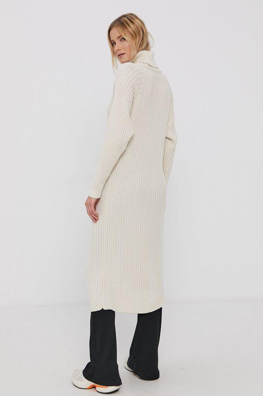 Y.A.S - Sukienka piaskowy