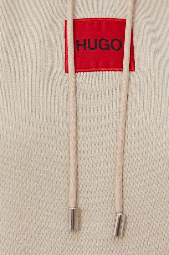 Hugo - Sukienka