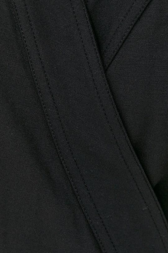 Tommy Hilfiger - Šaty Dámský