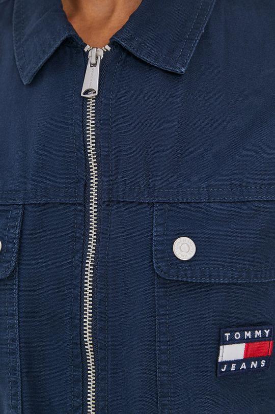 Tommy Jeans - Kombinezon Damski