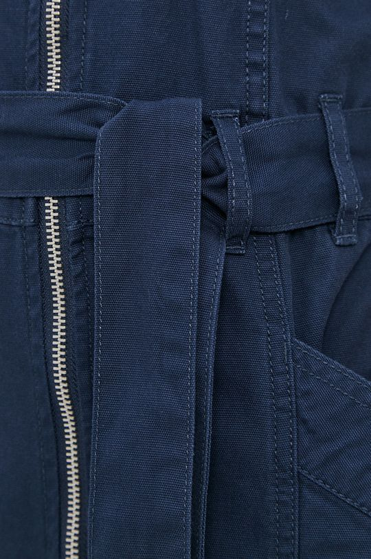 Tommy Jeans - Kombinezon