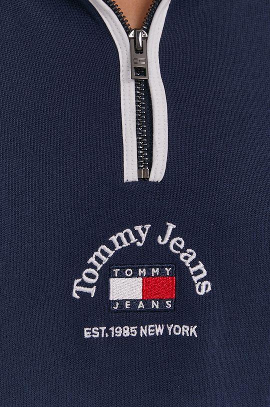 Tommy Jeans - Šaty Dámský