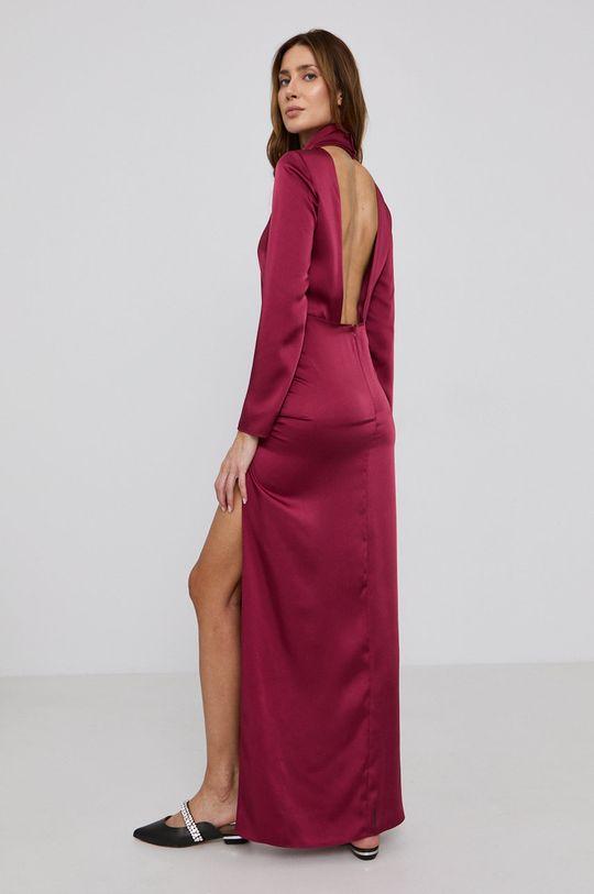 Red Valentino - Šaty  100% Polyester
