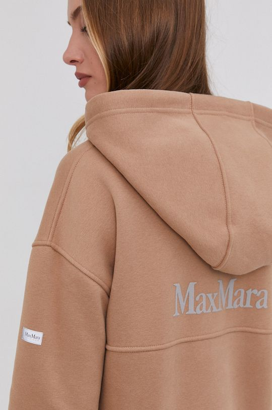 Max Mara Leisure - Sukienka Damski