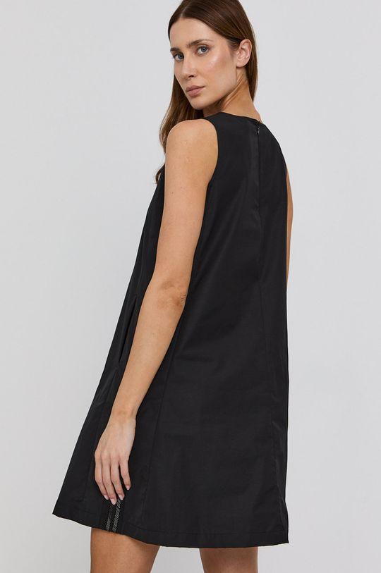 MAX&Co. - Sukienka PUGNO 100 % Poliester
