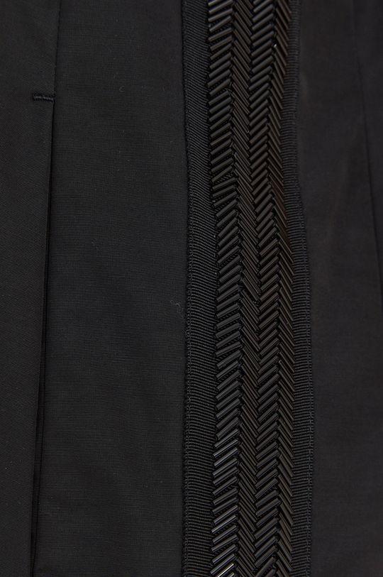 MAX&Co. - Sukienka PUGNO
