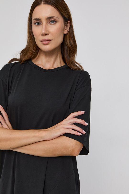 MAX&Co. - Bavlnené šaty Dámsky