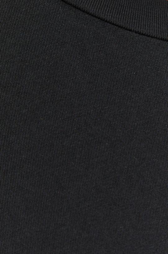 MAX&Co. - Bavlnené šaty