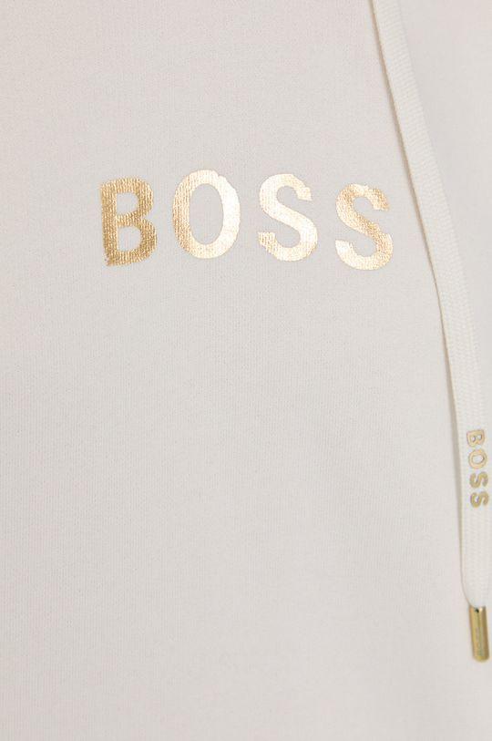 Boss - Rochie