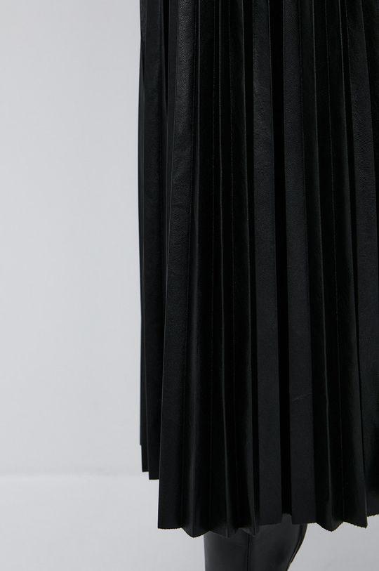 Twinset - Šaty Dámský