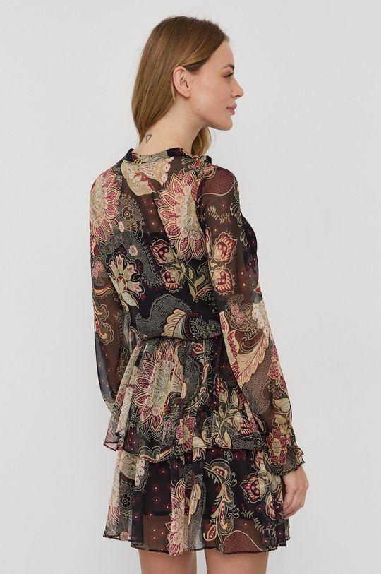 Twinset - Šaty  100% Polyester