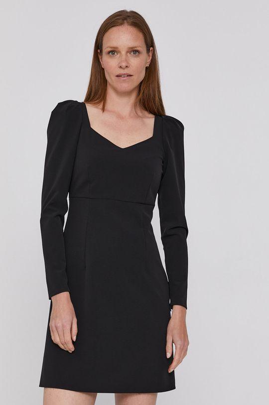 Pennyblack - Sukienka czarny