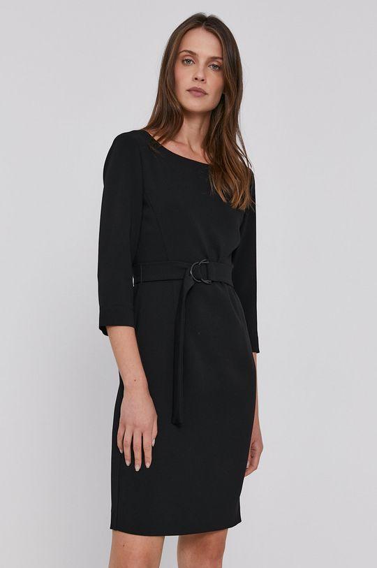 Pennyblack - Šaty černá