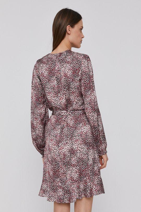 Pennyblack - Sukienka 100 % Wiskoza