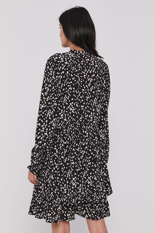 Pennyblack - Sukienka Podszewka: 100 % Poliester, Materiał zasadniczy: 100 % Wiskoza