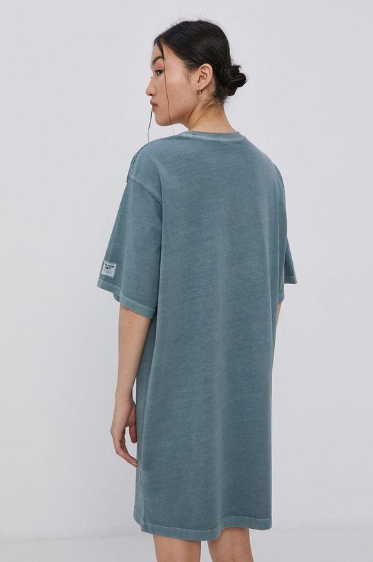 Reebok Classic - Šaty  95% Bavlna, 5% Elastan