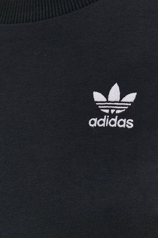 adidas Originals - Sukienka Damski