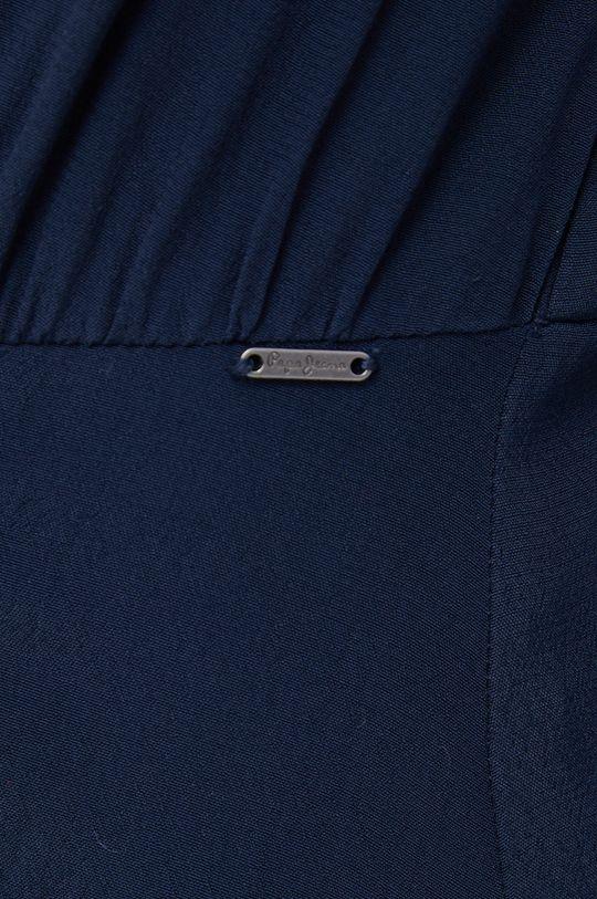 Pepe Jeans - Φόρεμα Catherine Γυναικεία