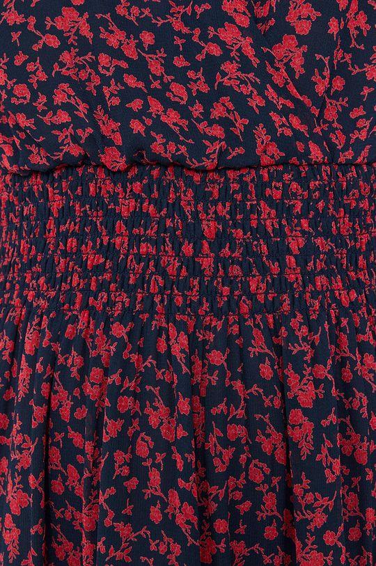 multicolor Pepe Jeans - Rochie Carine