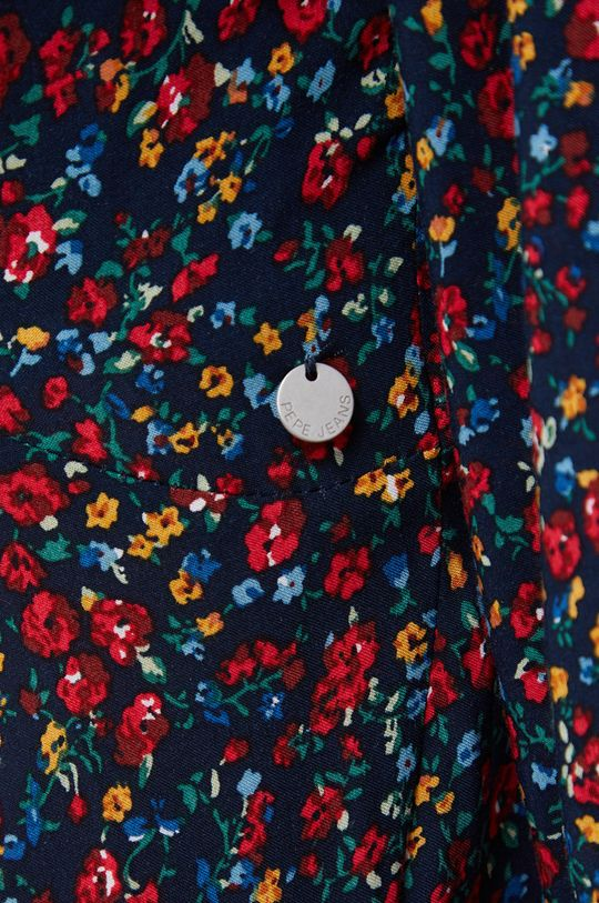 Pepe Jeans - Sukienka Babette