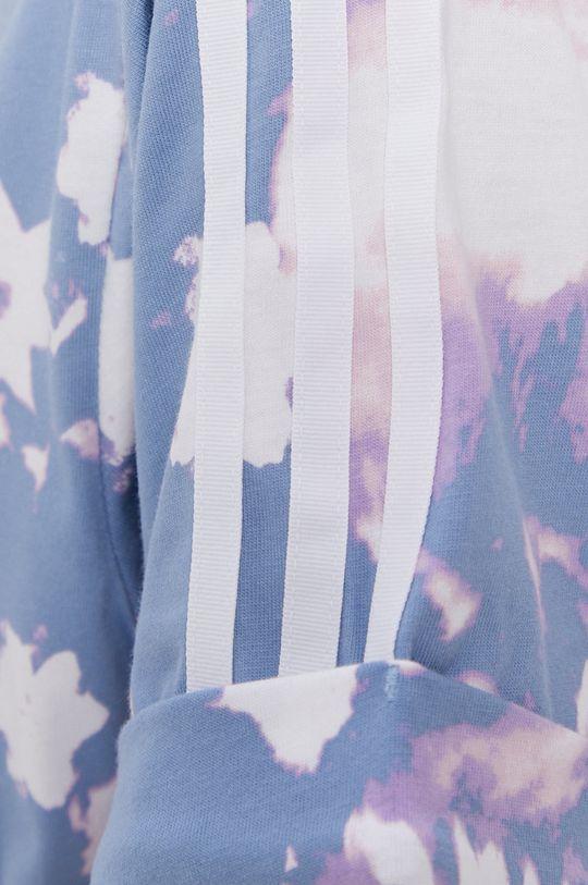adidas Originals - Sukienka bawełniana