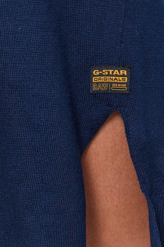 G-Star Raw - Sukienka Damski