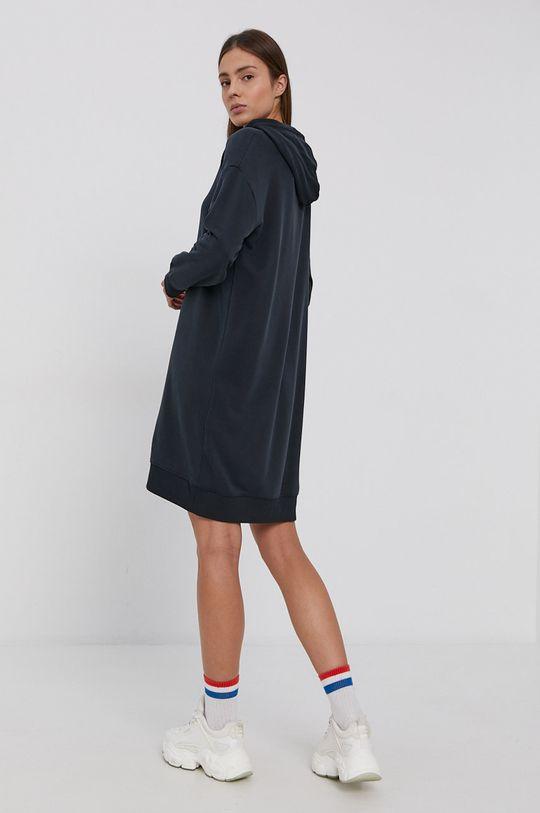 Fila - Sukienka 74 % Modal, 26 % Poliester