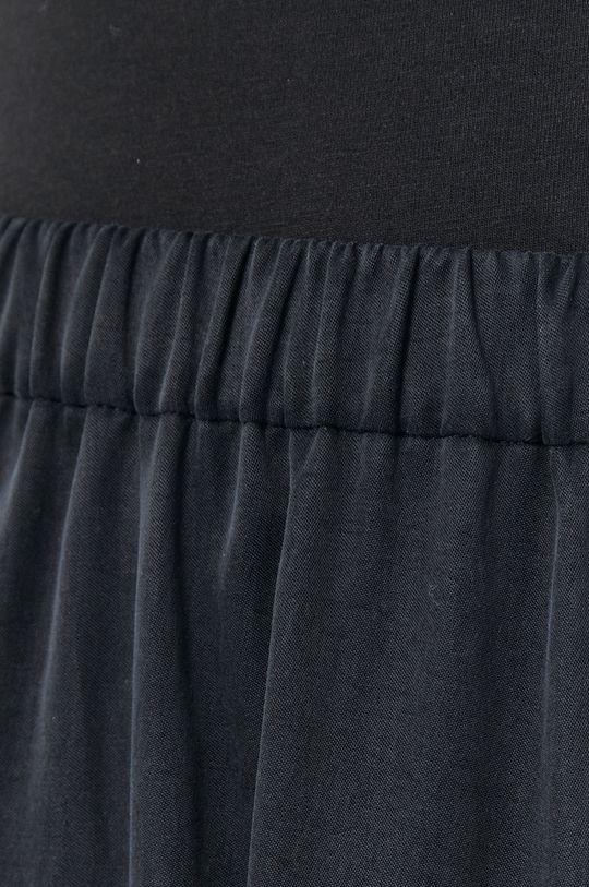 Drykorn - Spódnica Rilby Damski