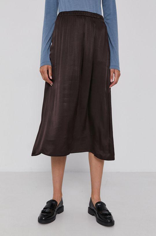 Drykorn - Spódnica Ribly brązowy