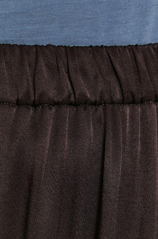 brązowy Drykorn - Spódnica Ribly