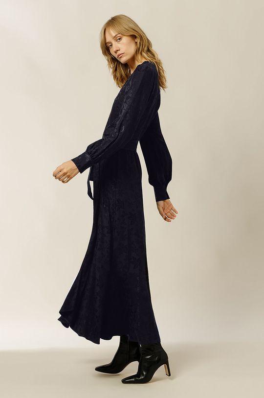 IVY & OAK - Sukienka 54 % Wiskoza, 46 % Lyocell TENCEL