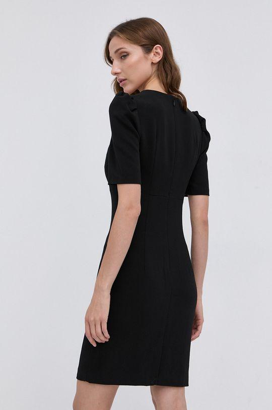 Morgan - Sukienka Materiał zasadniczy: 6 % Elastan, 61 % Poliester, 33 % Wiskoza