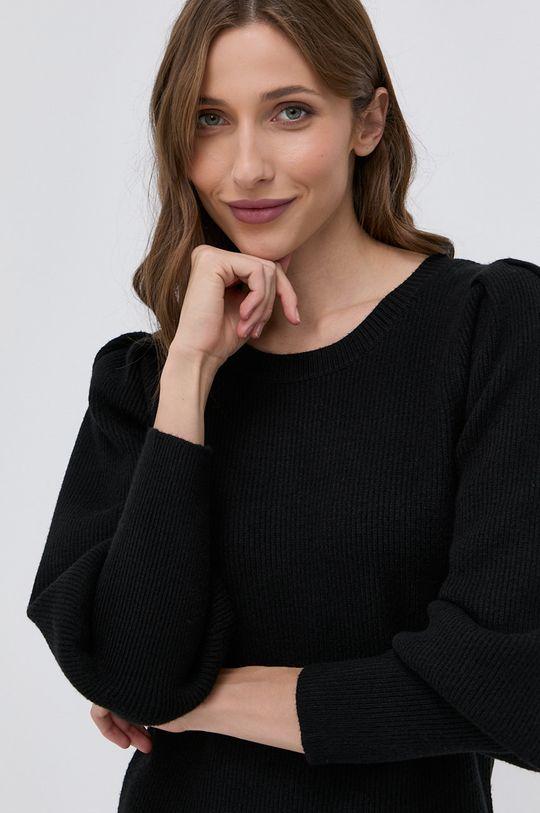 Morgan - Sukienka Damski