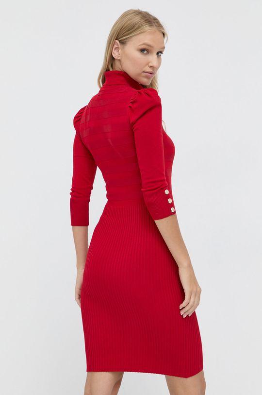 Morgan - Sukienka 22 % Poliester, 78 % Wiskoza
