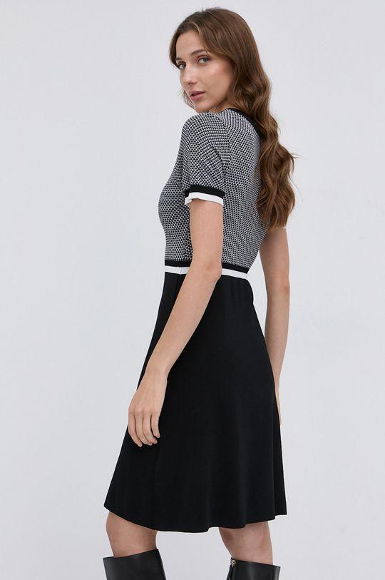 Morgan - Sukienka 50 % Poliamid, 50 % Wiskoza