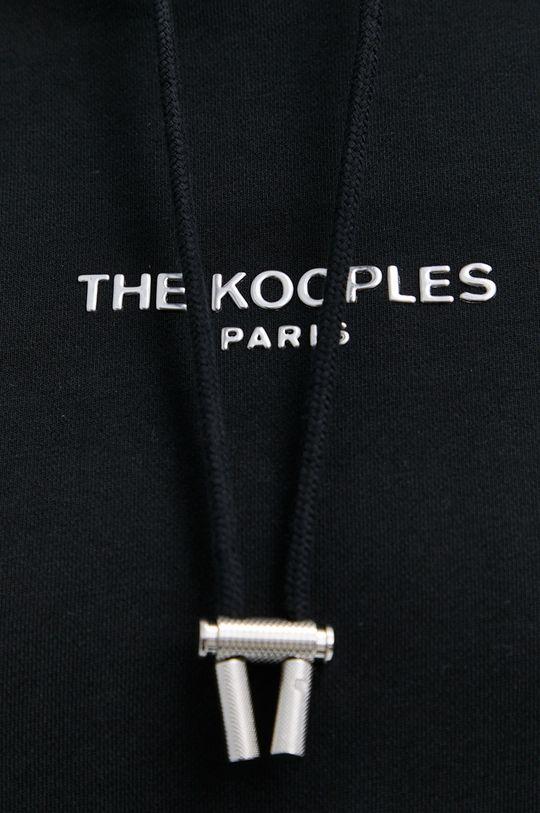 The Kooples - Sukienka