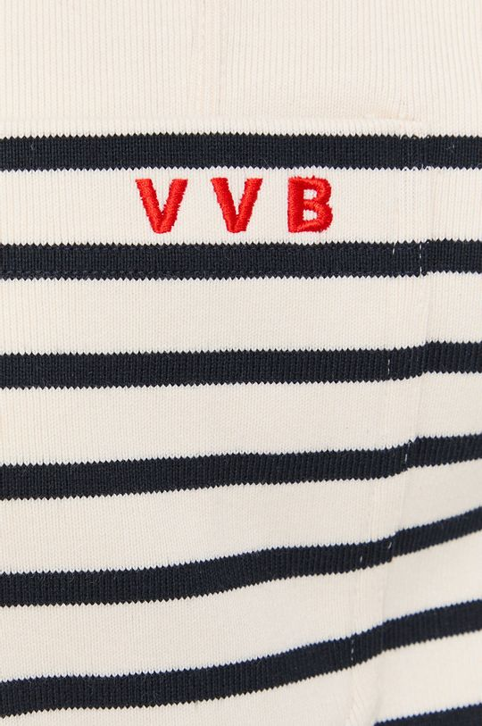 Victoria Victoria Beckham - Sukienka Damski
