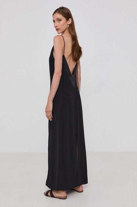 Victoria Victoria Beckham - Šaty  Hlavní materiál: 64% Polyester, 36% Viskóza Podšívka kapsy: 100% Polyester