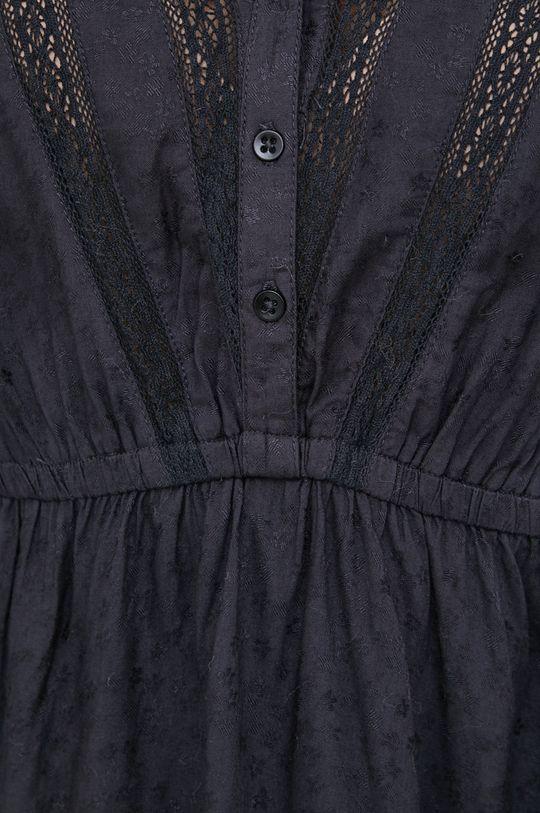 Billabong - Sukienka Damski
