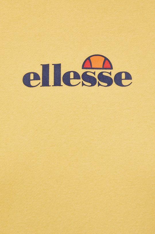 Ellesse - Sukienka Damski