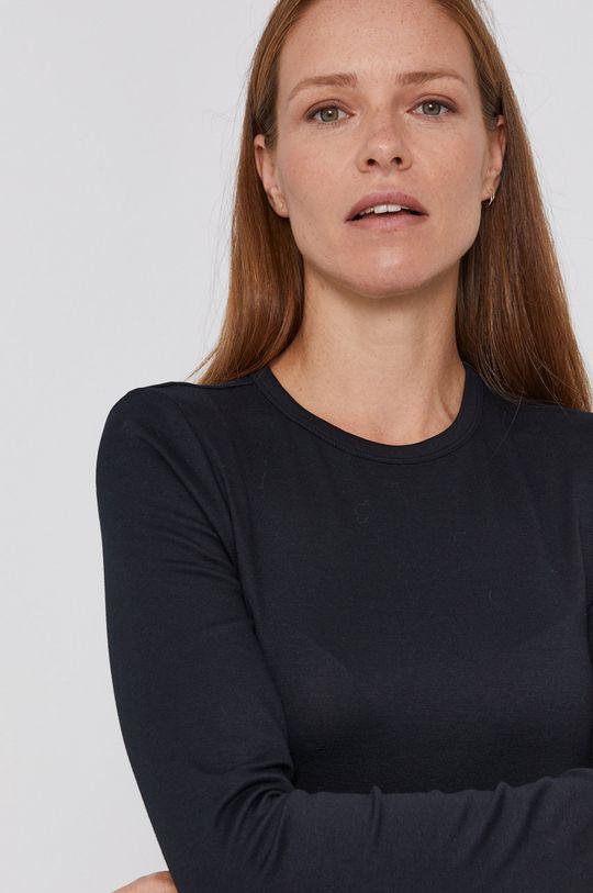 negru GAP - Rochie
