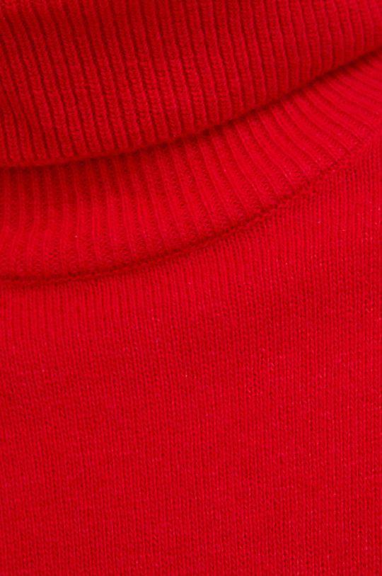United Colors of Benetton - Sukienka wełniana Damski