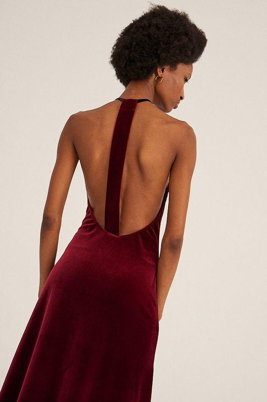 Undress Code - Sukienka The French Way
