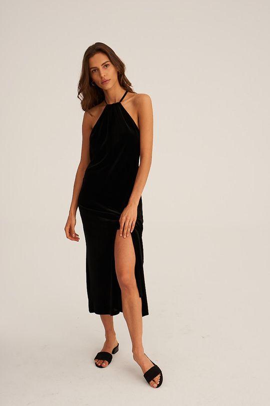 Undress Code - Sukienka The French Way Damski