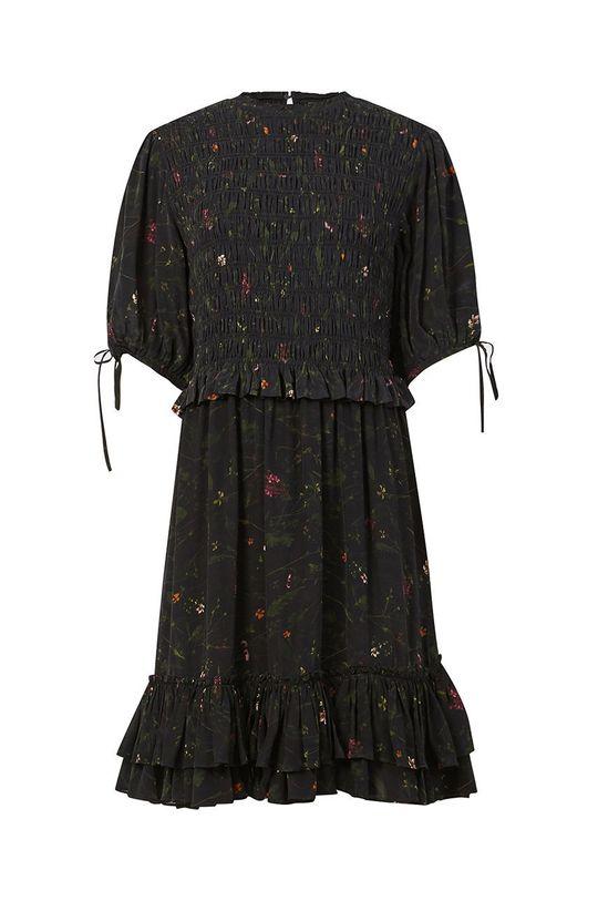 AllSaints - Sukienka
